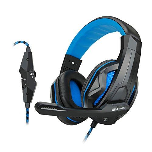 accessory-power-enhance-gx-h2-auriculares-estereo-para-juegos-con-acolchado-comodo-y-microfono-ajust