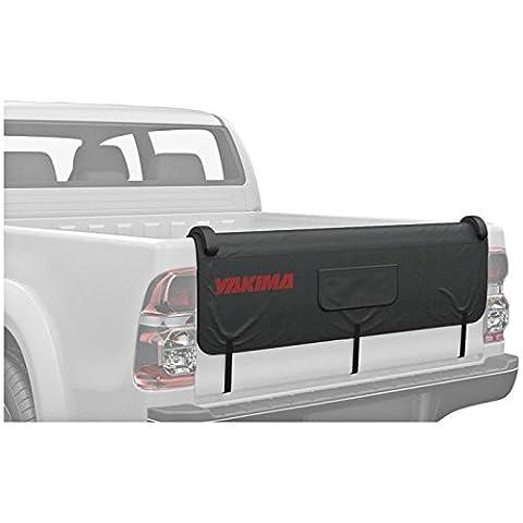 Yakima Crashpad Truck Bed Pad