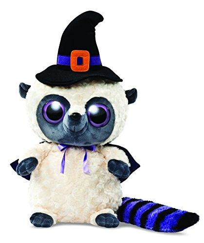 aurora-world-16-inch-yoohoo-and-friends-yoohoo-witch
