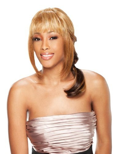 equal-braid-hair-line-lace-front-wig-style-maci-1b
