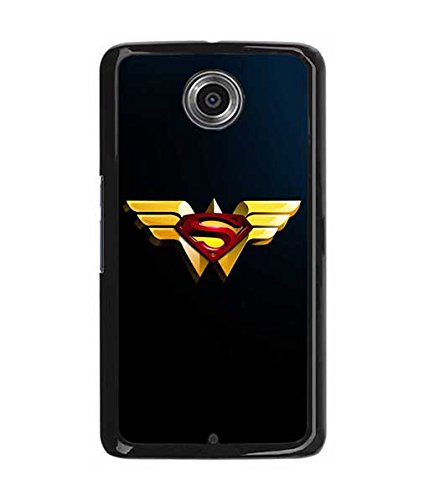nexus-6-custodia-case-wonder-woman-logo-dc-comics-snap-on-personalized-slim-for-google-nexus-6
