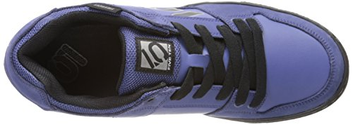 Five Ten MTB-Schuhe Freerider Elements Navy/Schwarz Blau