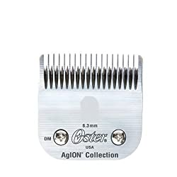 OSTER Classic 76 Hair Clipper Blades All Sizes