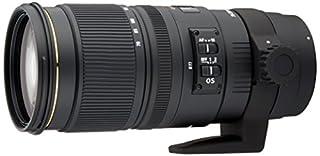 Sigma 70-200mm EX DG APO OS HSM - Objetivo para Canon (70-200mm, f/2.8, estabilizador óptico), Color Negro (B003HC8V9A) | Amazon price tracker / tracking, Amazon price history charts, Amazon price watches, Amazon price drop alerts