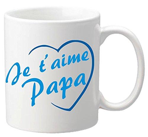 cadeau papa