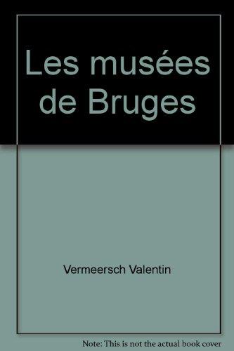 Les muses de Bruges