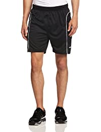 Prostar Palmas 2 Unisex Adult Goalkeeper Padded Short