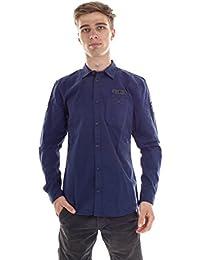 2c1fd3df9488 Suchergebnis auf Amazon.de für  O Neill - Hemden   Tops, T-Shirts ...