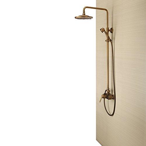 lightinthebox-laton-antiguo-grifo-de-la-ducha-con-cabezal-de-ducha-8-pulgadas-ducha-de-mano