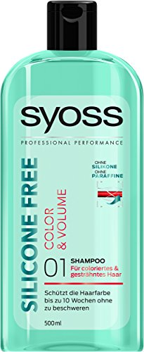syoss-shampoo-silicone-free-color-volume-3er-pack-3-x-500-ml