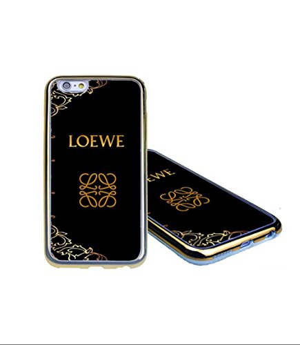 trend-photor-coque-etui-case-for-iphone-6-6s-47-inch-loewe-brand-logo-shock-absorbent-protecteur-pro