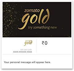 Flat 25% off + 1month extra at checkout ||Zomato Gold Diwali Invite Code