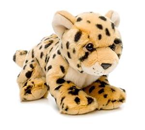Desconocido Animal de Peluche (30999037)