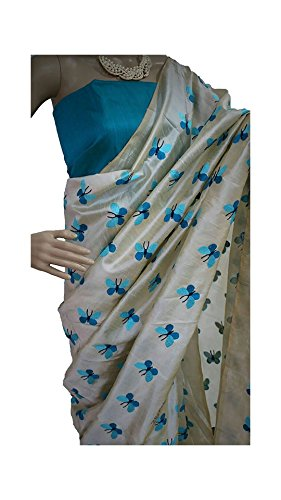 Sarees below 1000 rupees party wear Sarees new collection Sarees party wear...