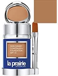 La Prairie Skin Caviar Concealer/Foundation (solei beige), 30 g