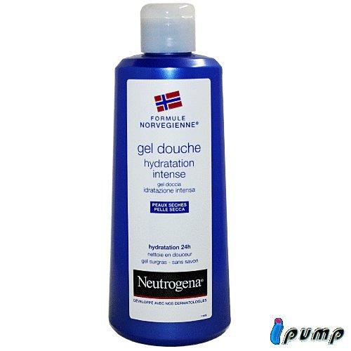 neutrogena-gel-doccia-profumato-idratazione-intensa-400-ml-promo