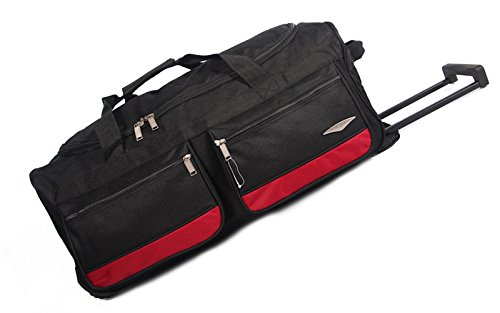 all-bags-20-24-28-34-40-large-medium-small-cabin-wheeled-holdall-suitcase-luggage-travel-duffle-bag-