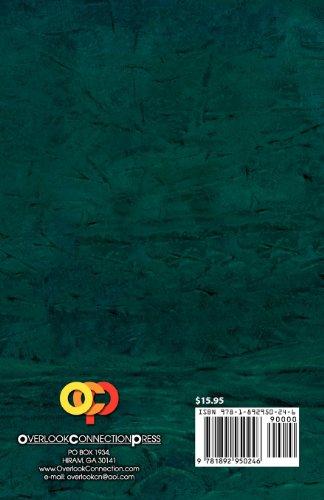 Teratologist - Trade Paperback