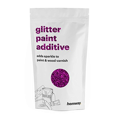 hemway-glitter-paint-additive-for-emulsion-water-based-paints-110g-fuchsia