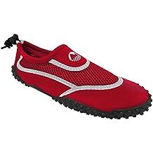 Lakeland – activo Eden Aqua zapatos de la mujer