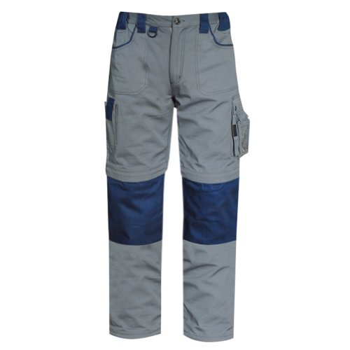 pantalone-multitasche-goodyear-in-poliestere-e-cotone-colore-grigio-e-blu-taglia-xl
