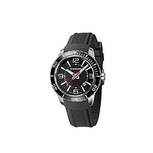 Reloj Wenger para Hombre 01.0851.117
