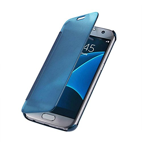 coque-galaxy-s7-edge-tonsee-luxe-bord-mirror-slim-case-cover-pour-samsung-galaxy-s7-edge-bleu-fonce
