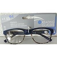 Cepheus Reading Glasses