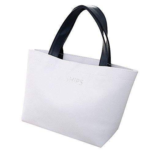 giuramento-singolo-da-donna-in-finta-pelle-nero-bianco-splicing-borsa-per-il-pranzo-piccole-dimensio