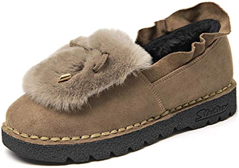 De Neige L Femmes Bottes Pour Chaussures Iqw8ff