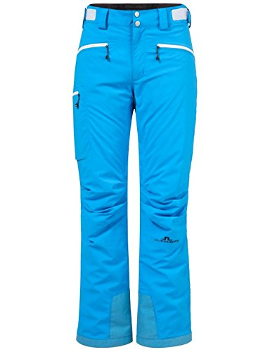 jlindeberg-prindle-ski-pant