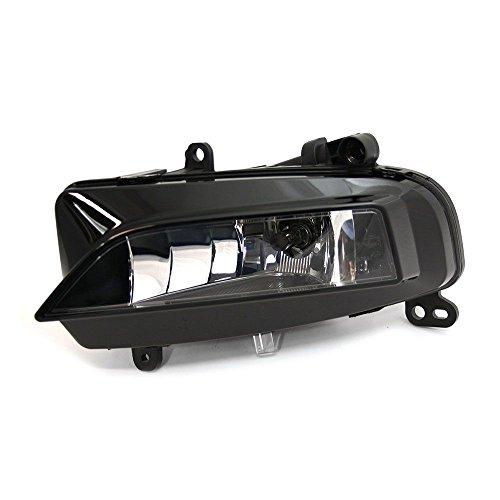 Original Audi A4 A5 S-Line Nebelscheinwerfer links Halogen Scheinwerfer 8K0941699C