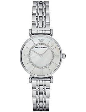 Emporio Armani Damen-Uhren AR1908
