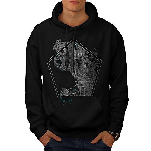 america-city-seattle-town-map-men-new-black-l-hoodie-wellcoda