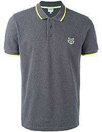 Amazon.fr   Kenzo - T-shirts, polos et chemises   Homme   Vêtements 0d802a57bad