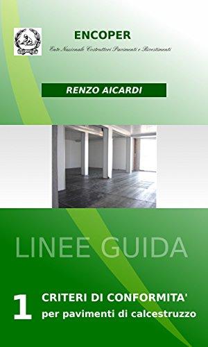 criteri-di-conformit-per-pavimenti-in-calcestruzzo
