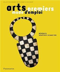 """Afficher """"Arts premiers"""""""
