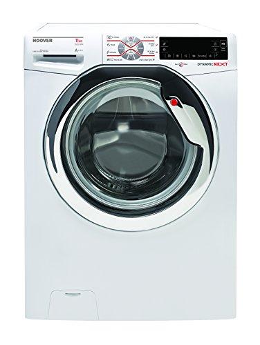 hoover-dxt-511-ah-waschmaschine-fl-a-261-kwh-jahr-1500-upm-11-kg-all-in-one-20-grad-celcius-waschfun