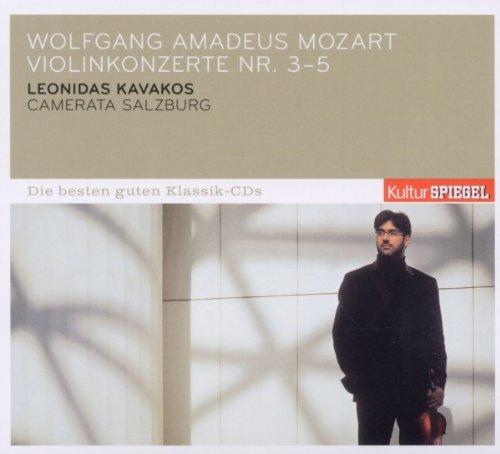 kulturspiegel-die-besten-guten-klassik-cds-violinkonzerte-nr-3-5