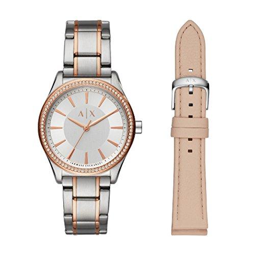 Armani Exchange Women's Watch AX7103