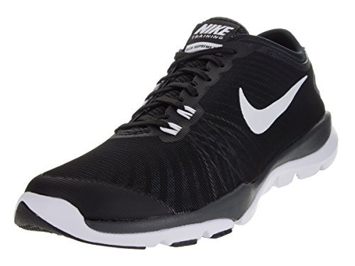 Nike Women S Flex Supreme Tr 4 Cross Trainer