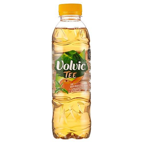 volvic-tee-pfirsich-einweg-6-x-500-ml