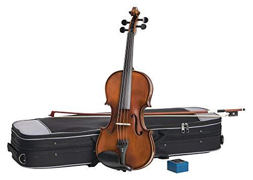 Stentor SR-1542 - Violino 4/4, per professionisti