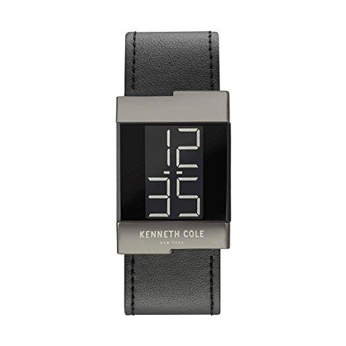 kenneth-cole-new-york-damen-uhr-armbanduhr-leder-digital-kcc0168002