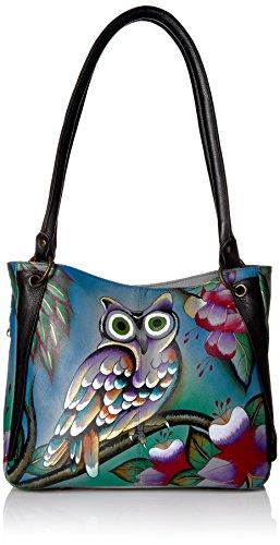 anuschka-handpaint-lr-shoulder-bag-8211-mno-midnight-owl