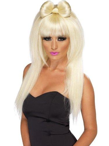 Lady Gaga Perücke Perücke Gaga (Gaga Lady Perücken)
