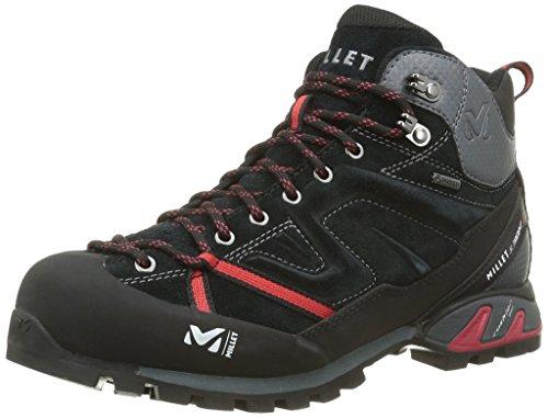 millet-super-trident-g-chaussures-de-randonnee-basses-homme-noir-40-eu-65-uk