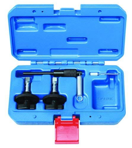 CONDOR 6305 Werkzeug Arretierung Steuerkette 1,3 Liter gebraucht kaufen  Wird an jeden Ort in Deutschland