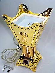 مبخرة كهربائية لحرق العود