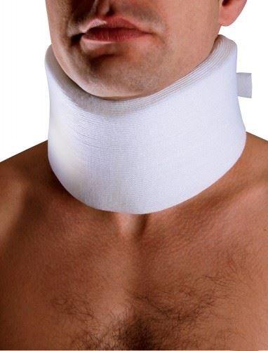 apollo-soft-foam-neck-support-brace-collar